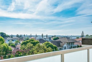 6/16-18 Sellwood Street, Brighton Le Sands, NSW 2216