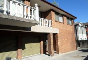 4/43 Cumberland Street, Cabramatta, NSW 2166