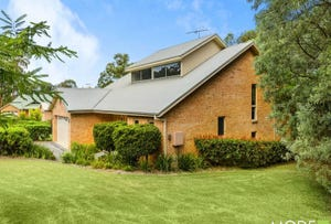 1 Corella Place, Cattai, NSW 2756