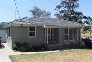 31 White Avenue, Singleton, NSW 2330