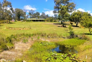 5329 Arthur Highway, Eaglehawk Neck, Tas 7179