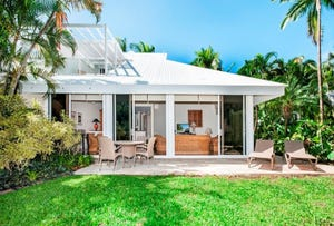 162 Bougainvillea Way West, Port Douglas, Qld 4877