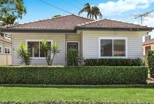 4 Gammell Street, Rydalmere, NSW 2116