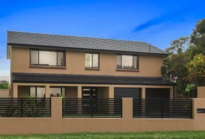 11 Ben Lomond Street, Bossley Park, NSW 2176