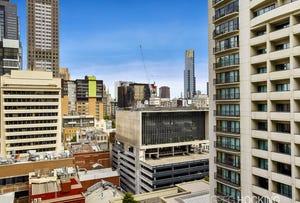1258/139 Lonsdale Street, Melbourne, Vic 3000