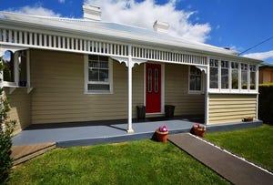 145 Holbrook Street, Invermay, Tas 7248