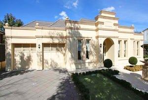 56 Godfrey Terrace, Leabrook, SA 5068