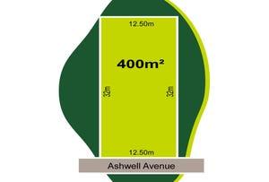 Lot 8505 Ashwell Av, Williams Landing, Vic 3027