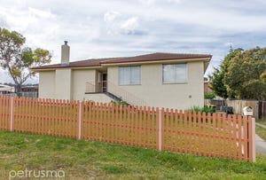 2 Deak Street, Gagebrook, Tas 7030