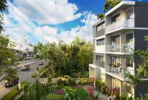 183-185 Mona Vale Road, St Ives, NSW 2075