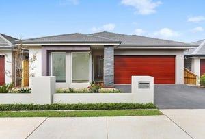 36 Fairbank Drive, Gledswood Hills, NSW 2557