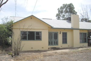 940 Davies Road, Moama, NSW 2731