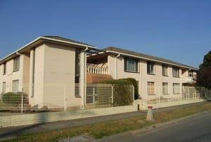 12/31-35 Stud Road, Dandenong, Vic 3175