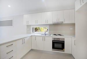 37A ROSE AVENUE, Wheeler Heights, NSW 2097