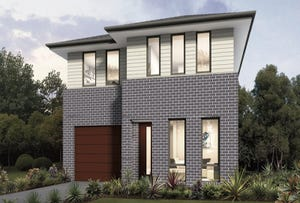 Lot 13  Akora Estate, Box Hill, NSW 2765