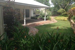 6 Carrara Court, Gunn, NT 0832