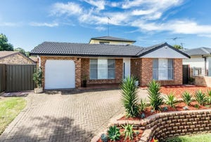 24 Bowerbird Crescent, St Clair, NSW 2759