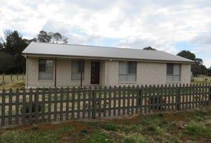 8 Camp Street, Glencoe, NSW 2365