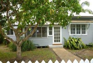 34 Elton St, Girards Hill, NSW 2480