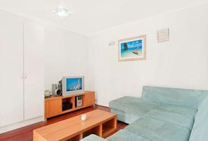 3/6 Fairway Close, Manly Vale, NSW 2093