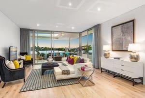 5501/8 Alexandra Drive, Camperdown, NSW 2050