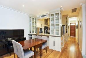 39 Marsden Street, Parramatta, NSW 2150