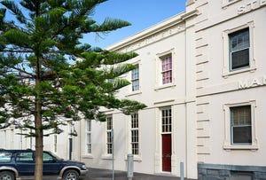 53 Stokes  Street, Port Melbourne, Vic 3207