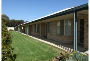 36/11-15 Hollywood Boulevard, Salisbury Downs, SA 5108