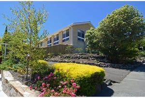42 Lipscombe Avenue, Sandy Bay, Tas 7005