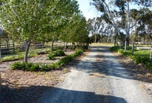 516 Burfords Hill Road, Mount Torrens, SA 5244