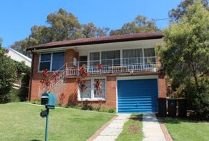 209 Skye Point Road, Coal Point, NSW 2283