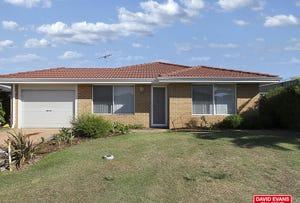 3 Hardwood Turn, Merriwa, WA 6030