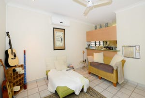 8/34 Sovereign Court, Coconut Grove, NT 0810