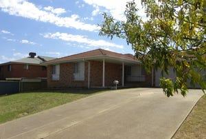 1/44 EVANS STREET, Cowra, NSW 2794