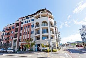 10/74 Cantonment Street, Fremantle, WA 6160