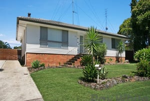 34 Regiment Road, Rutherford, NSW 2320