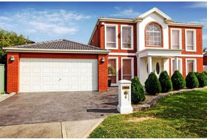 6 Coach House Drive (Alanbrae), Attwood, Vic 3049