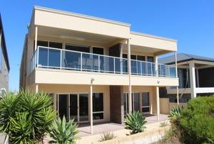 25A Richards Terrace, Port Hughes, SA 5558