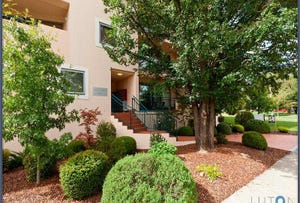 509/107 Canberra Avenue, Griffith, ACT 2603