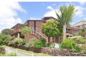 88 Roberta St, Tumbi Umbi, NSW 2261