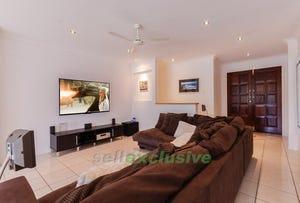47 Flamingo Drive, Banksia Beach, Qld 4507