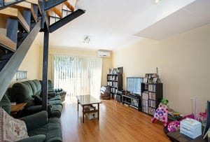 15/ 1 - 2 The Crescent, Penrith, NSW 2750