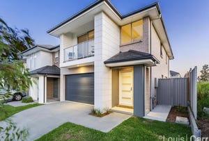 28 Rocks Street, Kellyville, NSW 2155