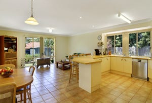 47 Hutley Drive, Lennox Head, NSW 2478