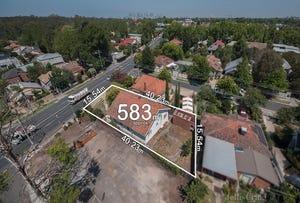539 Heidelberg Road, Alphington, Vic 3078