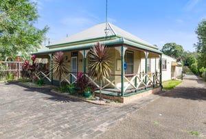 86 MARSHALL ST, Dapto, NSW 2530