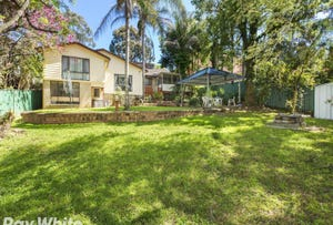 106 Chapel Lane, Baulkham Hills, NSW 2153