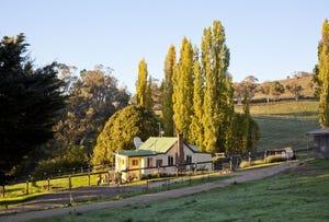 189 High Plain's Lane, Jindabyne, NSW 2627