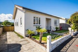 4 Jutland Street, Mowbray, Tas 7248