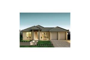 Lot 16 Harewood Grove, Meadows, SA 5201